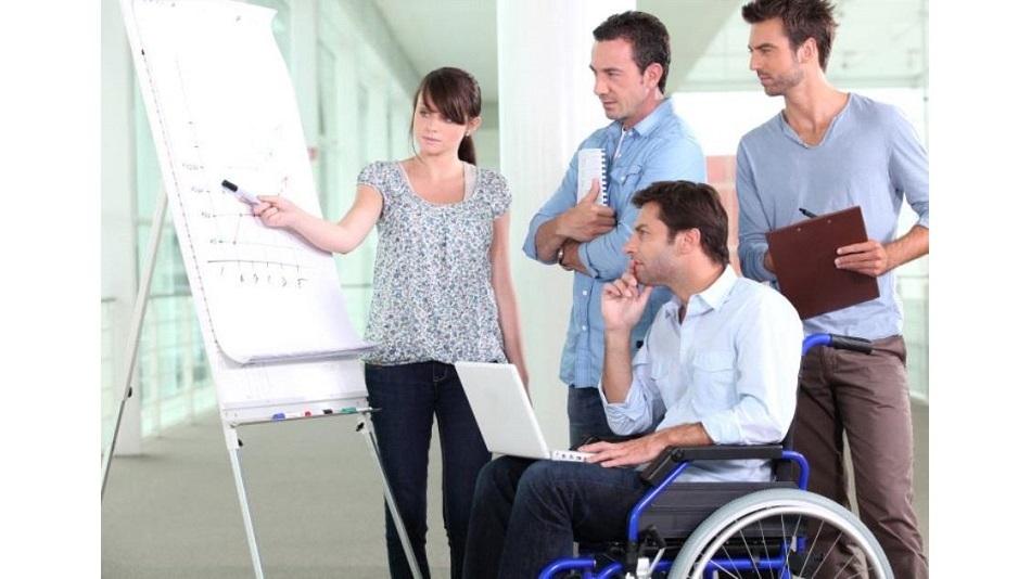 Ищем сотрудника, который поддержит ценности компании: трудоустройство глазами работодателя