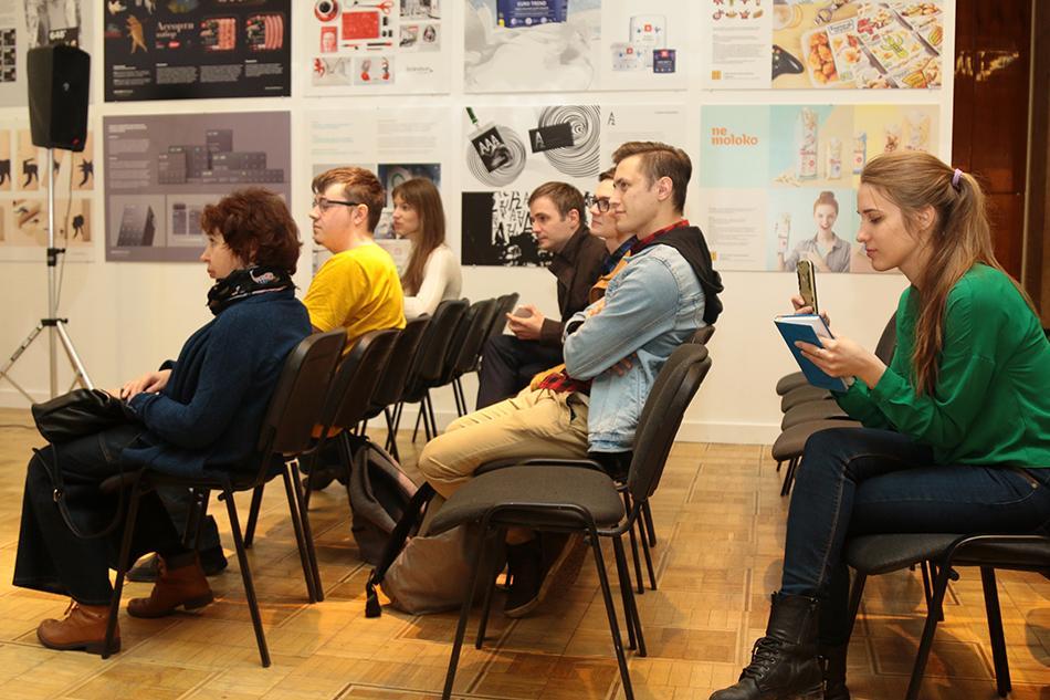 Фестиваль универсального дизайна – еще один шаг в будущее