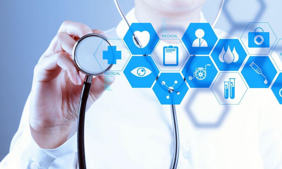 В высокотехнологичной медпомощи отказано: что делать?