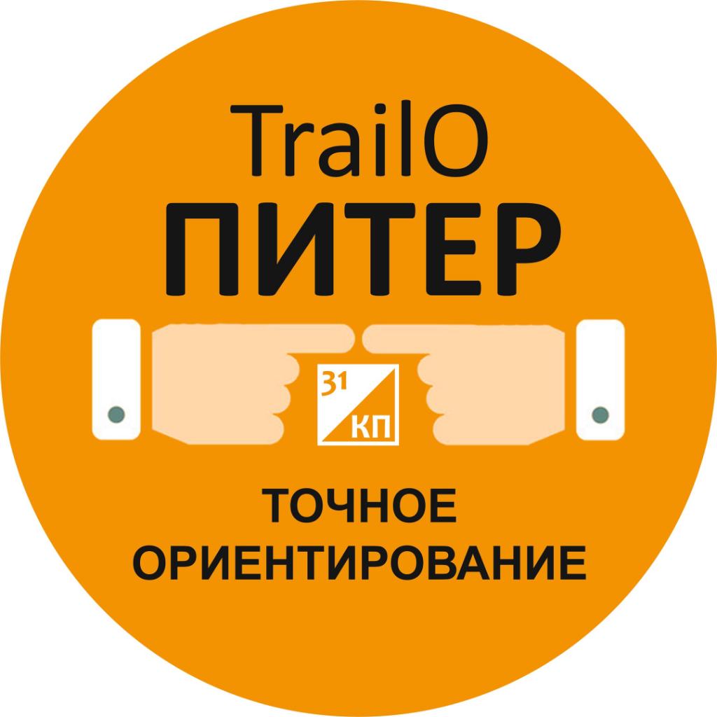 СПб ГКЦ ФСР ГБОУ Балтийский берег