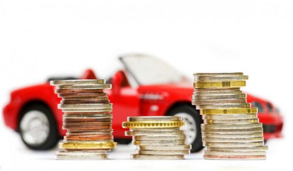 Нет в собственности автомобиля – нет компенсаций!