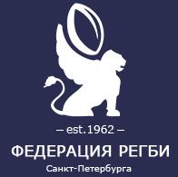 СПб РОО СК регби на колясках