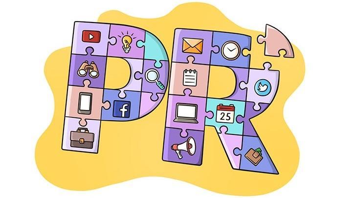 Соцсети для НКО: простые правила