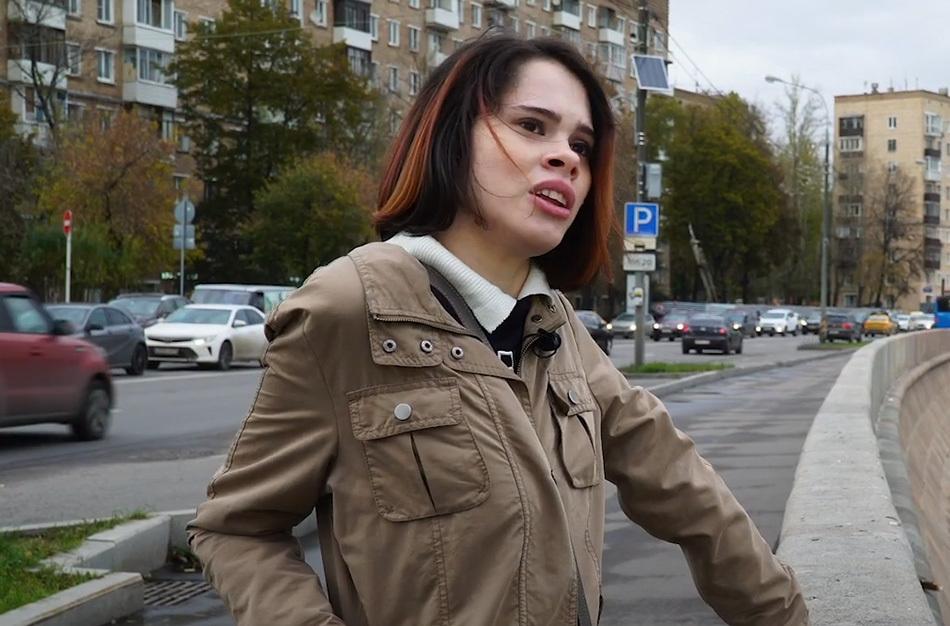 «Ты сам решаешь, каким будет твое завтра»: история Юлии Ишкуловой