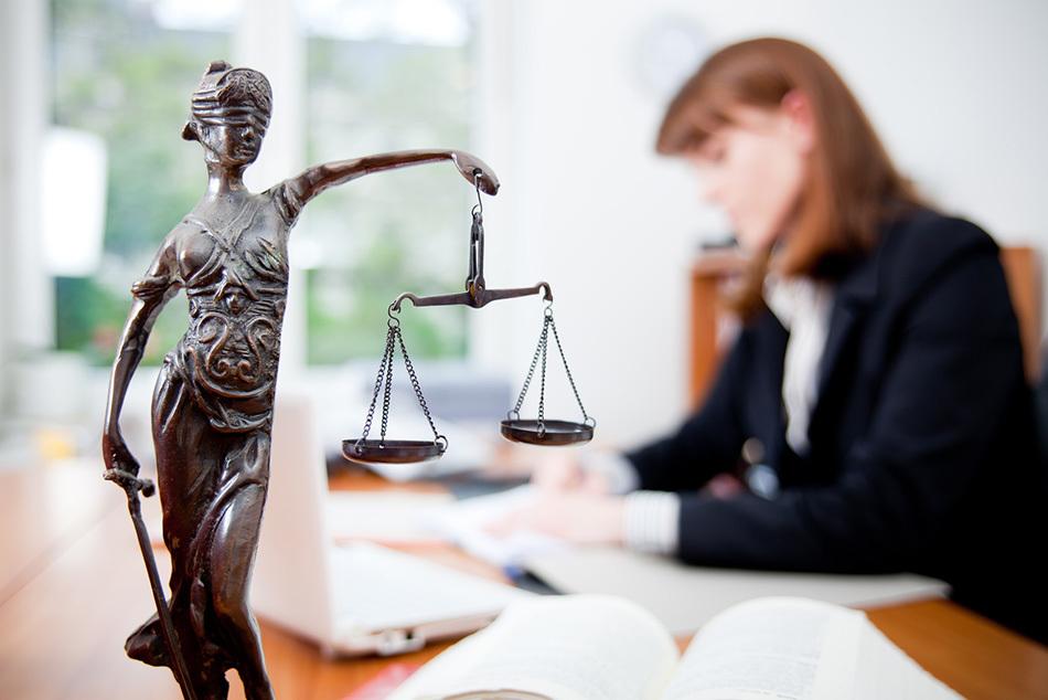 Юрист «Перспективы» – на связи!