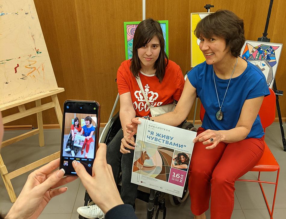 Рисуем котиков: кототерапия для позитива