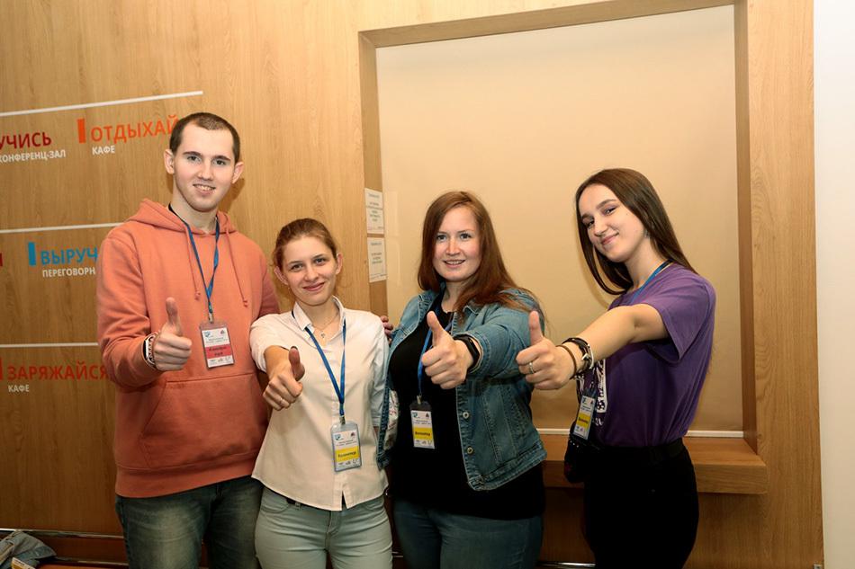 Ярмарка вакансий в Москве онлайн: спеши найти работу мечты!
