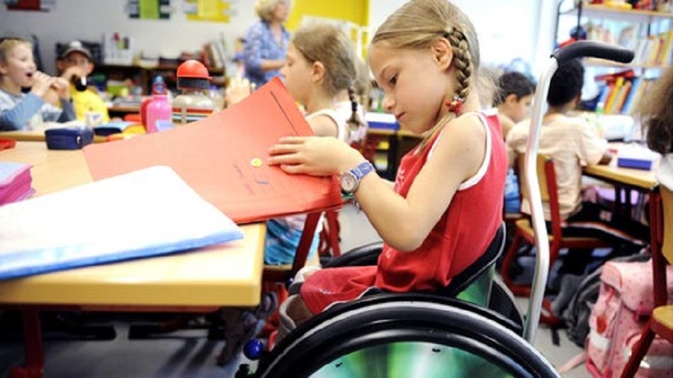 Индивидуальный подход: работа с детьми с особенностями развития в школе
