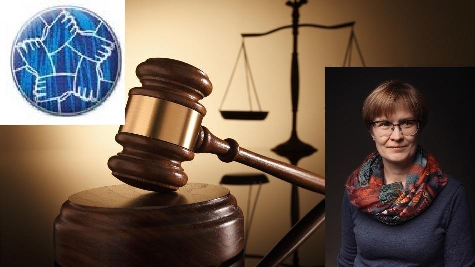 10 вопросов юристу о праве на образование детей с инвалидностью