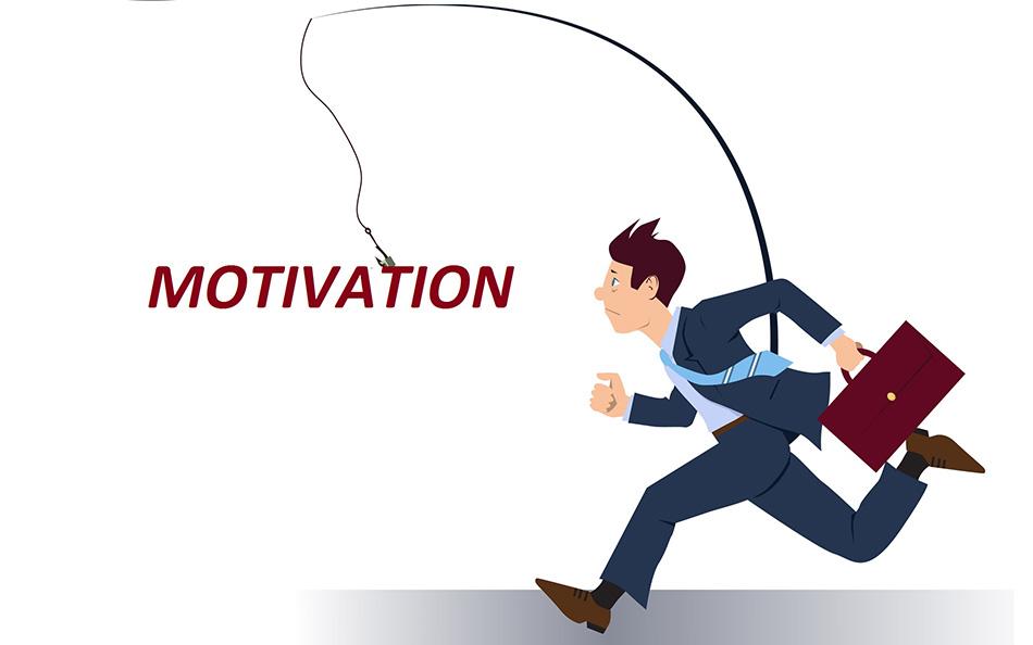 Как превратить человека в соратника. Мотивации и работает ли метод кнута и пряника