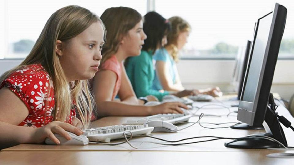 Уроки мудрости о том, как помочь детям с ОВЗ выбрать профессию