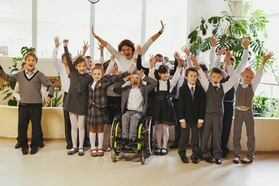 Найти своё дело могут все: цикл новых вебинаров по профориентации детей с инвалидностью