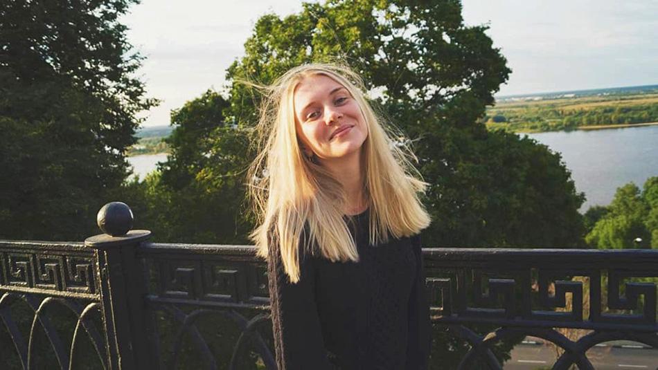Медик-SMMщик: как Даша Казакова превратила «интерес» в любимое дело