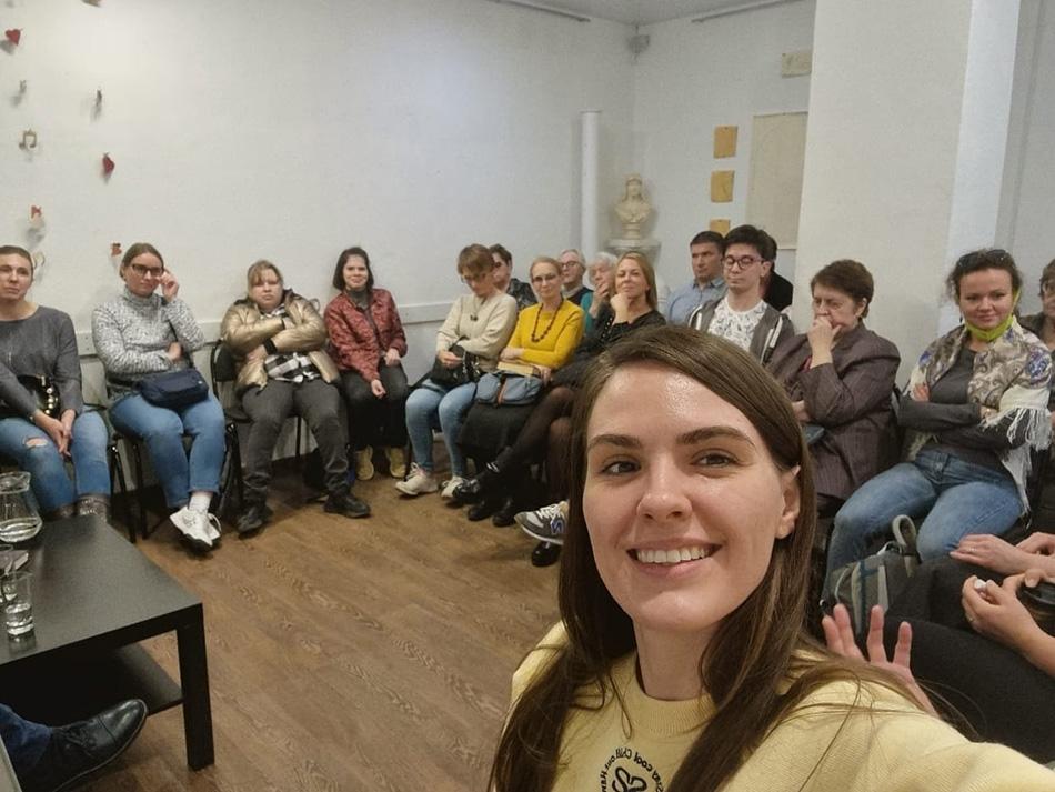 Литературная дискуссия по Булгакову